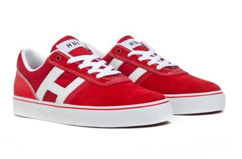 huf-2013-spring-footwear-13