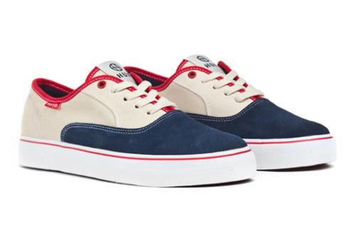 huf-2013-spring-footwear-17
