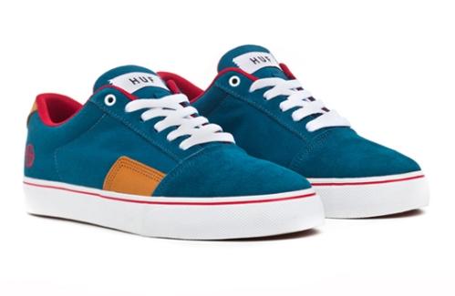 huf-2013-spring-footwear-19
