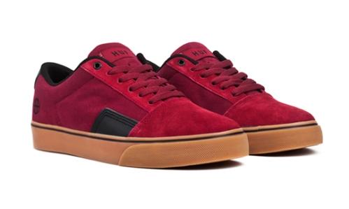 huf-2013-spring-footwear-21