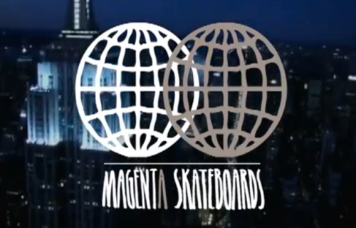 magenta-skateboards