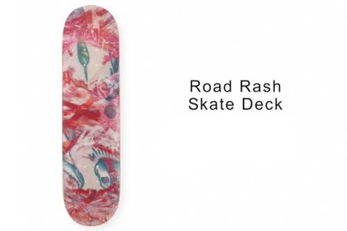 marc-jacobs-skate-deck-1