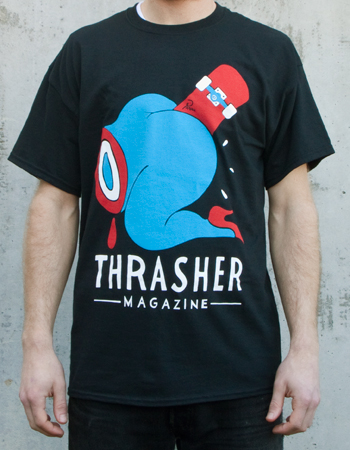parra-x-thrasher-credit-card-t-shirt-1