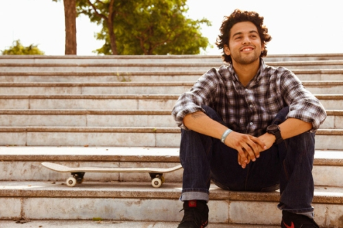 paul-rodriguez-p-rod