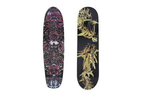 sense-10th-anniversary-cruiser-deck-1