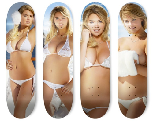 skate-upton-kate-upton-2013-sports-illustrated