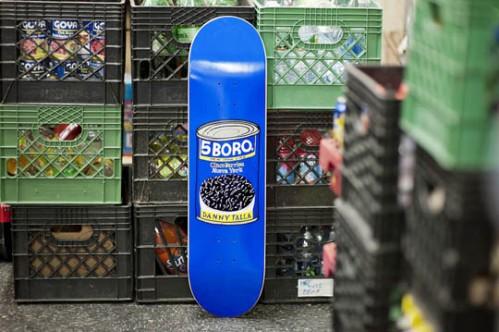 5boro-corner-store-series-decks-06