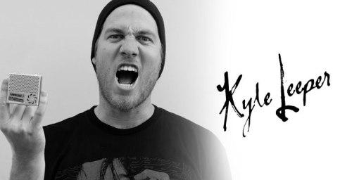 Kyle-Leeper