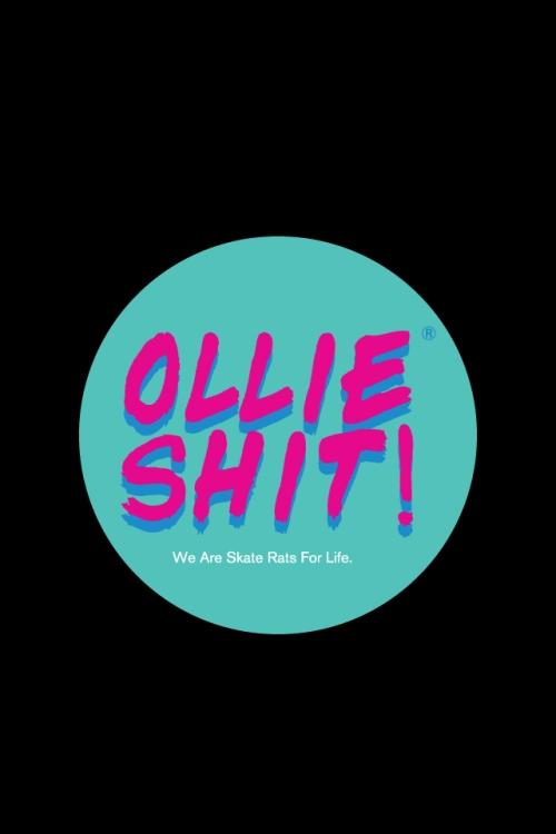 ollie shit 2