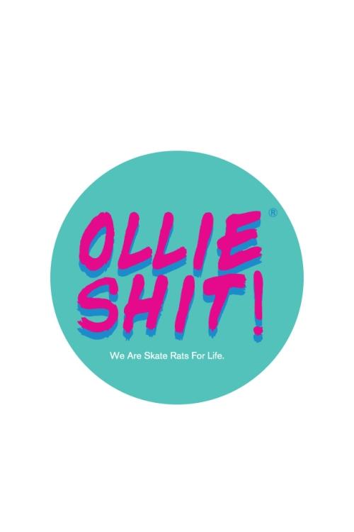 ollie shit