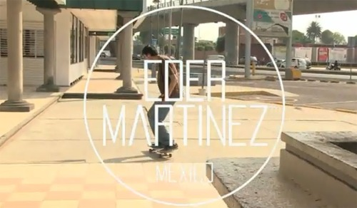 Orion-trucks-Eder-Martinez