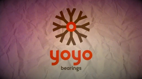 yoyo-bearings
