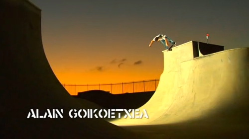 Alain-Goikoetxea