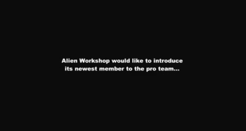 alien-workshop