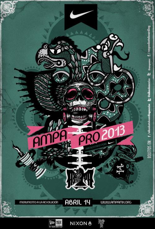 Ampa-Pro-2013