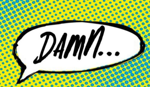 Blind-Skateboards-Damn-video
