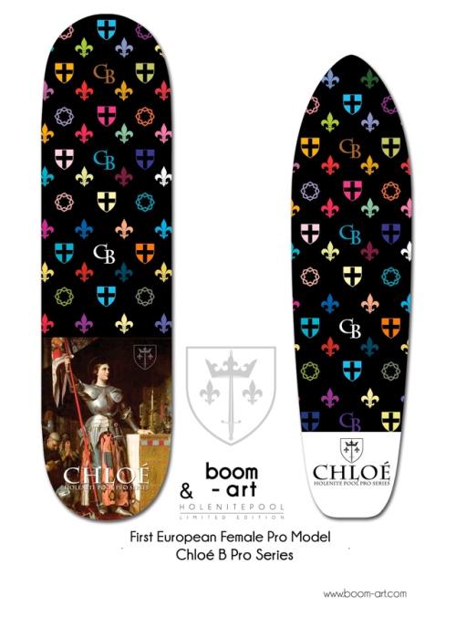 Chloé-boom-art
