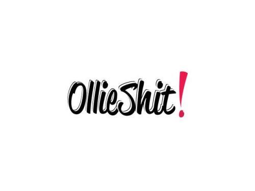 ollie-shit-segundo-logo