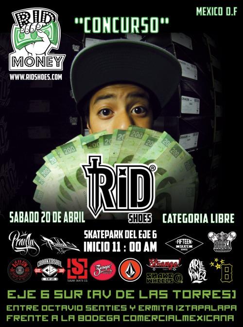 Rid-Shoes-Rid-money
