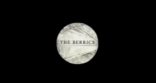 the-berrics