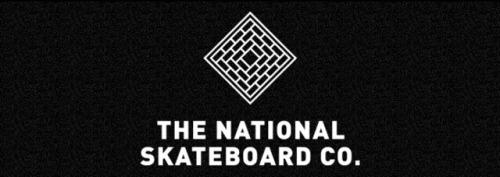 the-national-skateboard-company