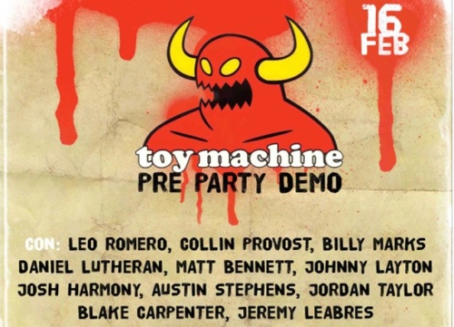 toy-machine-mexicali-demo