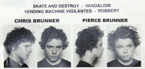chris-brunner-pierce-brunnes-brunnes-twins-expedition-one