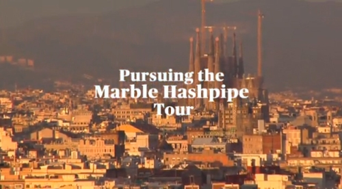 color-magazine-pursue-the-marble-hashpipe