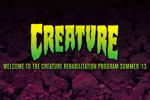 Creature-Summer-2013