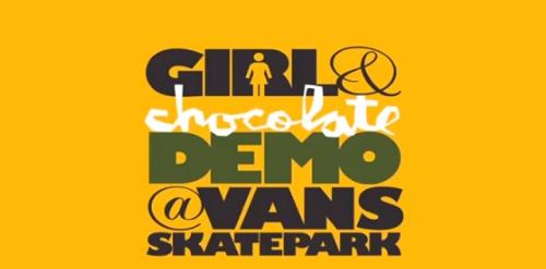 girl-chocolate-vans