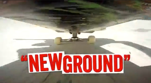 New-Ground-Bones-Wheels