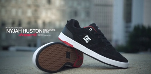 nyjah-huston-dc-shoes-1