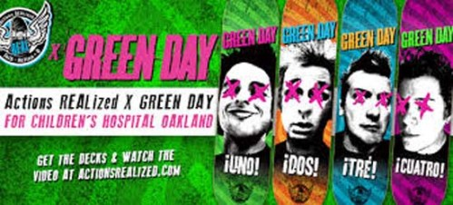Real-skateboards-Realized-Green-Day