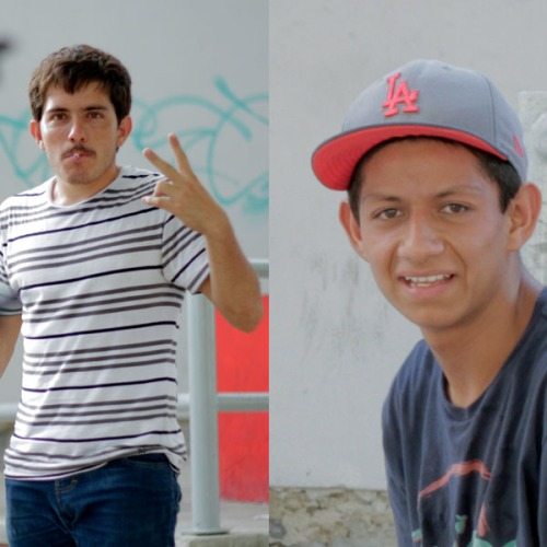 Reverso-Jorge-Pekas-Farah-ROberto-Bueno