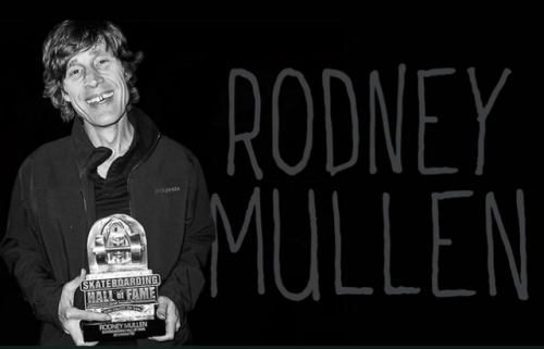 rodney-mullen-skateboarding-hall-of-fame