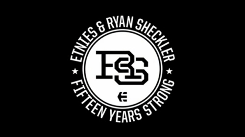 Ryan-Scheckler-Etnies