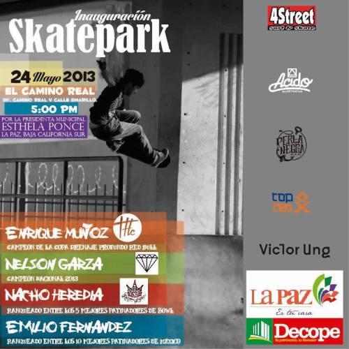 skatepark-la-paz-baja-california
