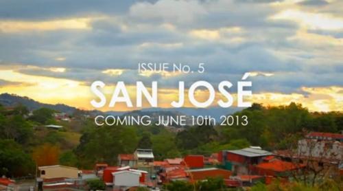 Skaters-Atlas-San-Jose