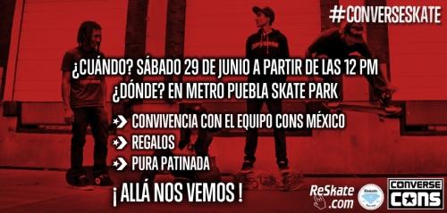 Converse-skate-demo
