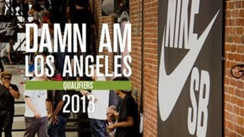 damn-am-los-angeles-nike-sb