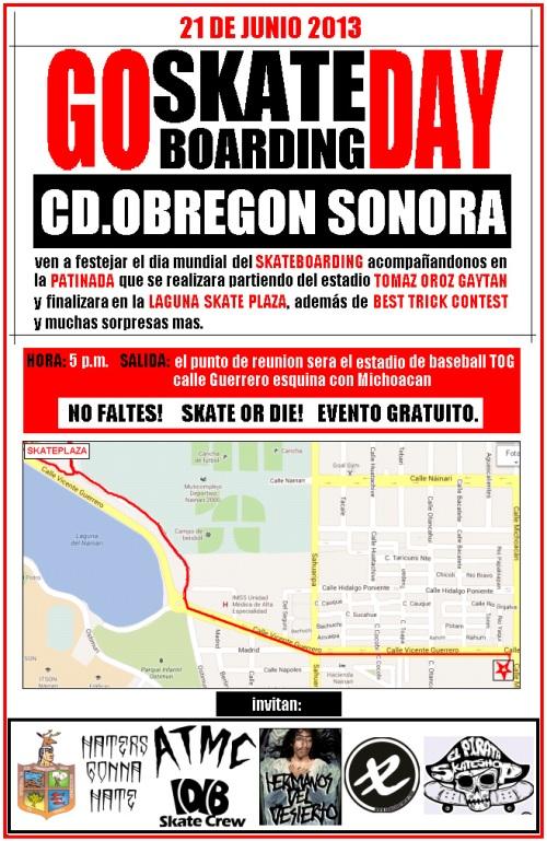 Go-Skate-Day-2013-Sonora
