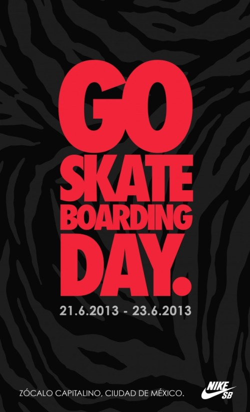 go-skate-day-nike-sb-skateboarding-mexico
