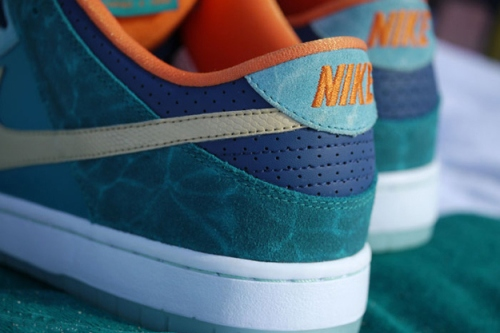 mia-skate-shop-x-nike-sb-dunk-low-pro-3
