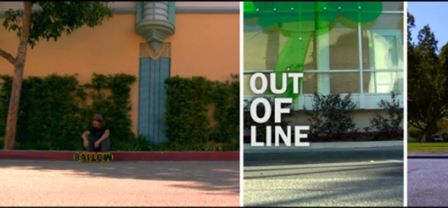Out-Of-Line-A-Short-Skate-Film