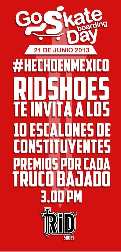 rid-shoes-mario-saenz-go-skate-day-mexico