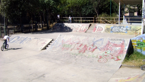 skatepark-G3-Alvaro-Obregon-1