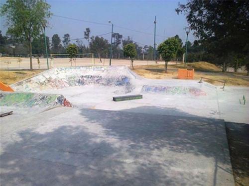 skatepark-G3-Alvaro-Obregon