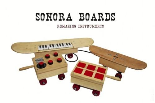 Sonora-Boards-tu-patineta-como-instrumento-musical-660x440