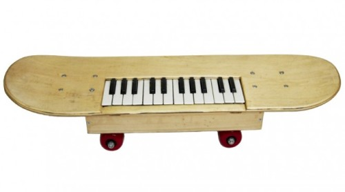 Sonora-Boards-tu-patineta-como-instrumento-musical1-660x368