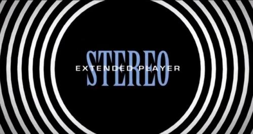 Stereo-skateboards-extended-player